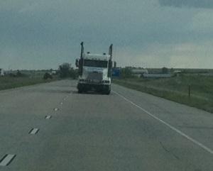 Colorado_Truck