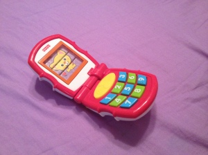 Nice_Things_Toy_Phone