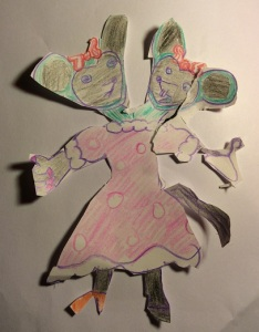 Puppet_Twinne_Mouse