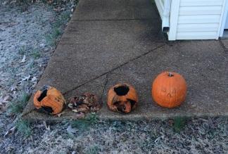 Pumpkins_Finale