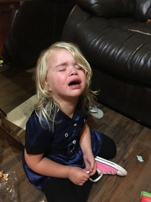 halloween_tears