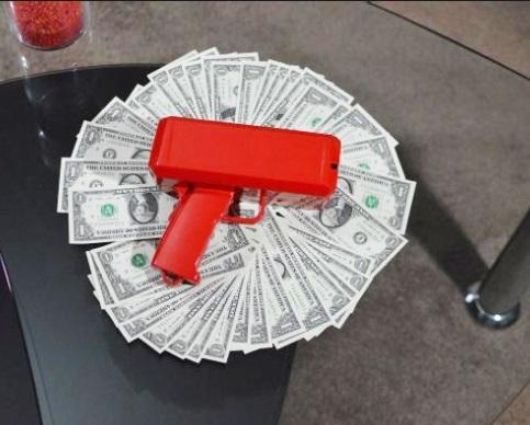 cash-cannon