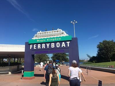 Tragic_Ferry