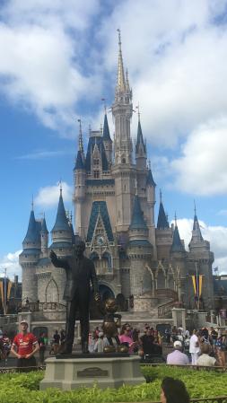 2017_Disney