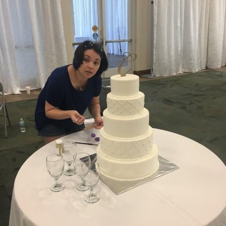 2017_WeddingCake
