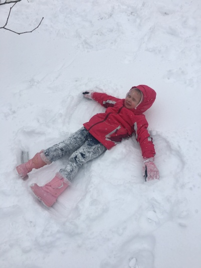 SnowDay_LB_SAngel