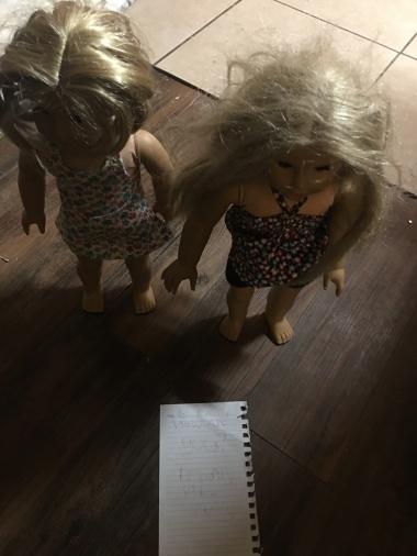 AG_Dolls